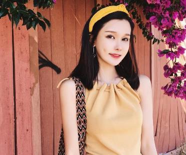 【西全力】韩国电影姐姐的诱惑未