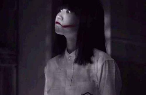 【皮看够】禁忌女孩第二季娜诺为什么要复活尤里?娜诺会被尤里取代吗?
